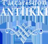 Tattarisuon Antiikki